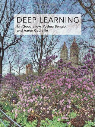 发现  《Deep Learning》(深度学习)中文版开放下载