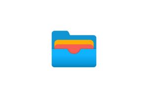 ColorFolder 1.0.7 中文破解版 批量文件夹颜色修改