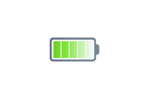 Battery Health 3 1.0.22 监控电池状态