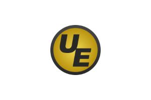 UltraEdit 18.00.0.66 文本编辑器