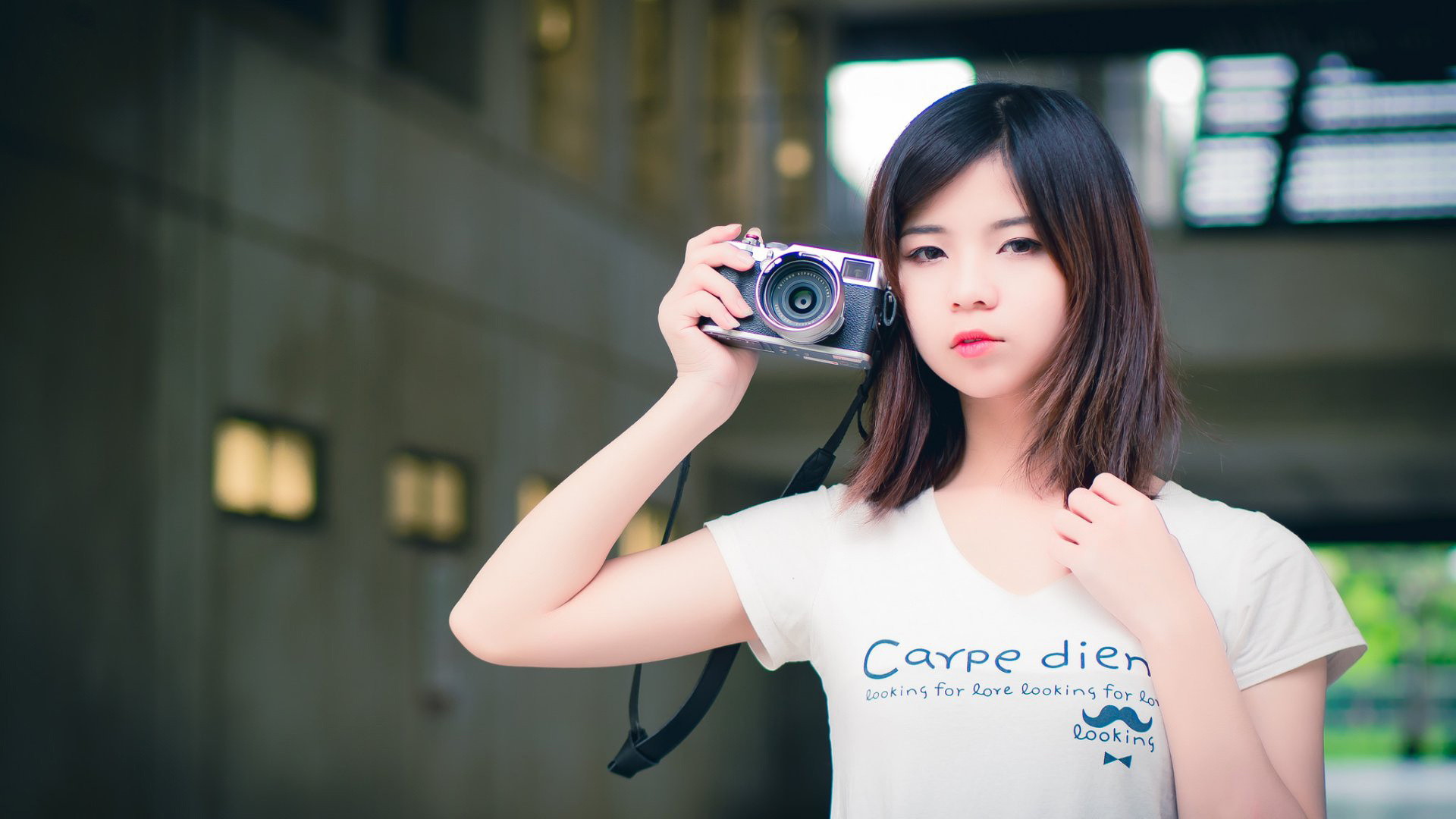 Tianbo.com
