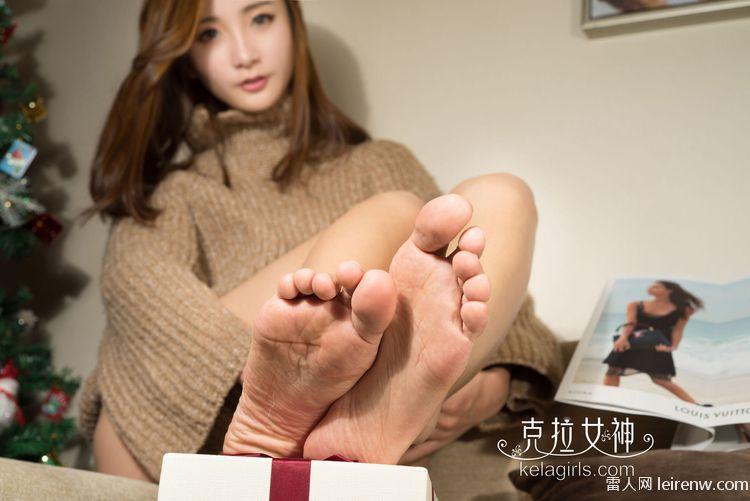 御茶ノ水日本美女研究所作品275OCHA-020