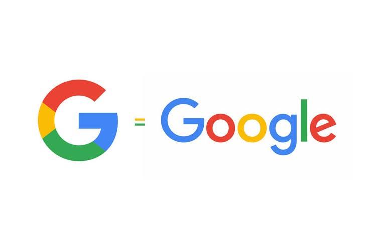 谷歌访问助手:帮你访问Google、Google scholar、Gmail