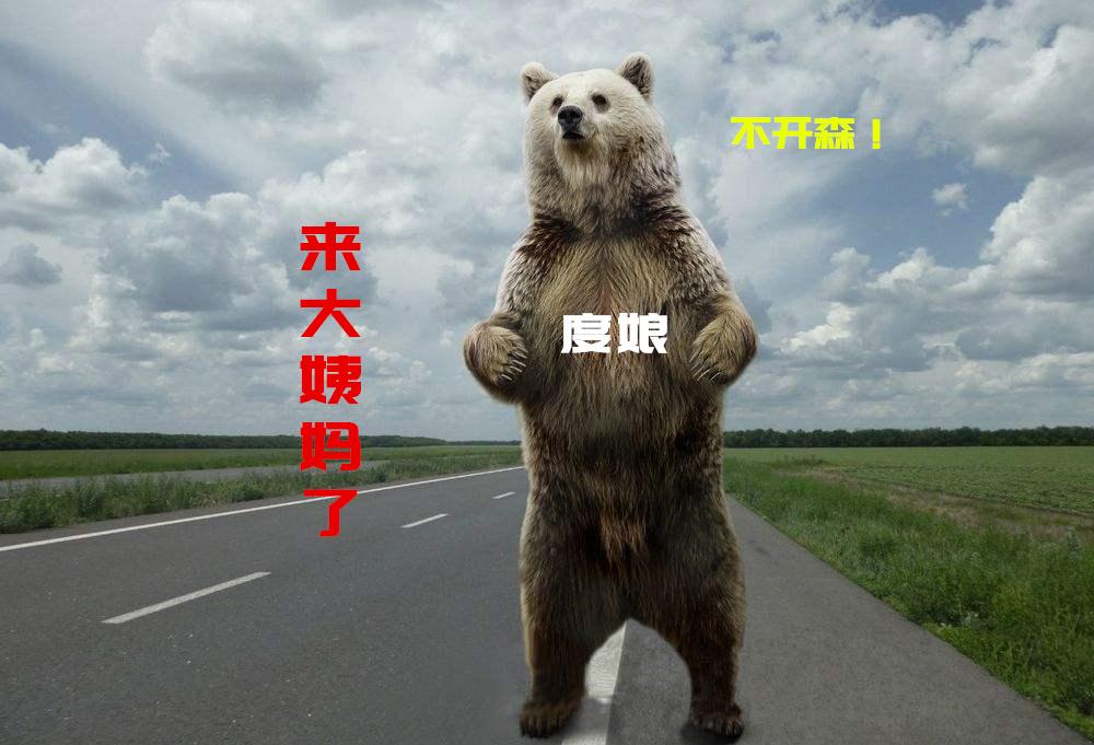 哪个中国哪个网站来大姨妈最频繁,百毒站长社区