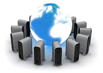 域名注册_域名购买_域名交易_顶级域名投资