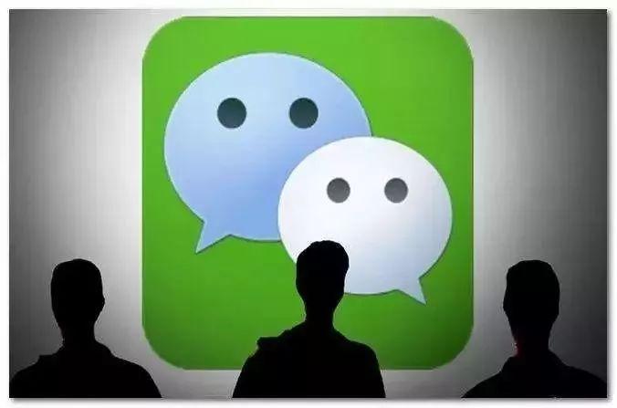 自媒体:微信订阅号的收益真的完虐各种媒体号