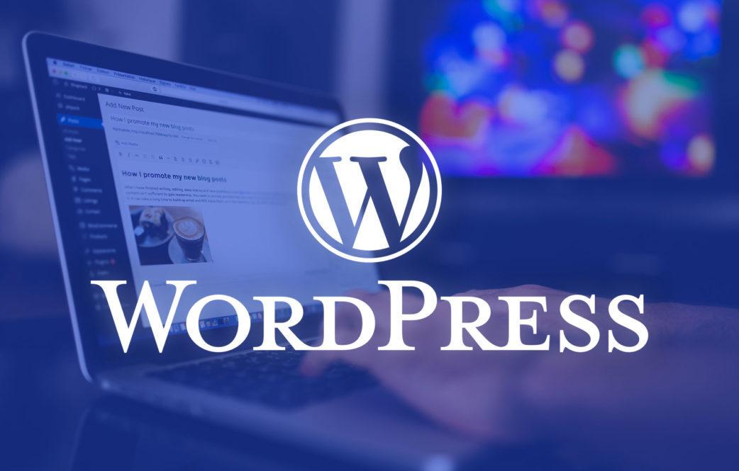 WordPress必须安装的两个SEO优化插件,帮助网站流量节节攀升