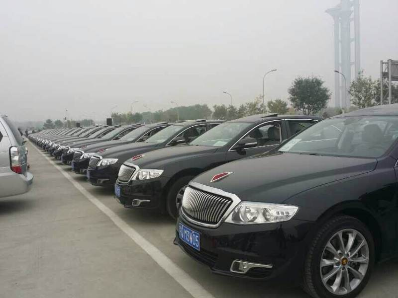 渔阳租车丨北京渔阳租车公司_渔阳租车电话 – 4006222262插图(2)