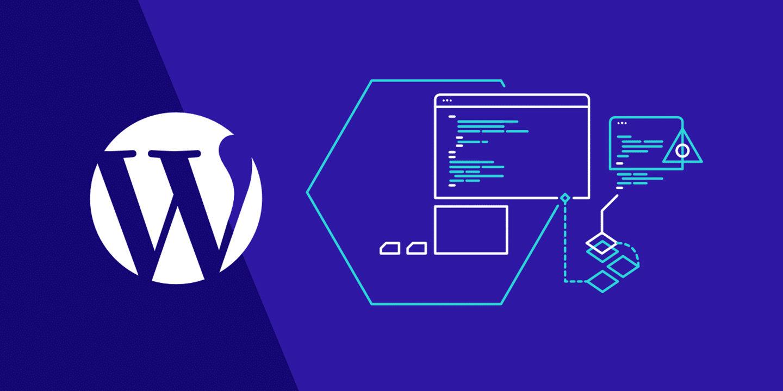 WordPress插件丨 WordPress文章内容中广告位插件