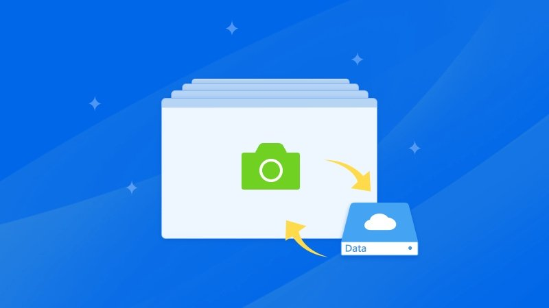 使用阿里云服务器,请务必使用快照功能创建好磁盘快照