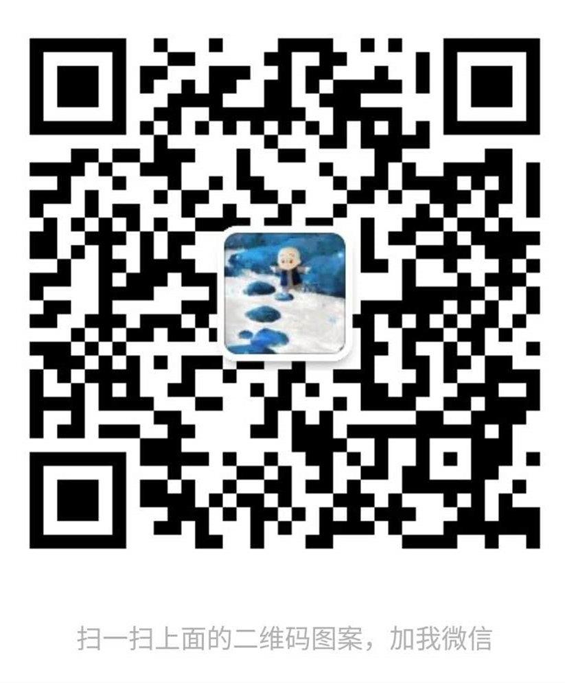 涿州房源丨涿州鹏渤上河天著房产信息_涿州最新楼盘信息