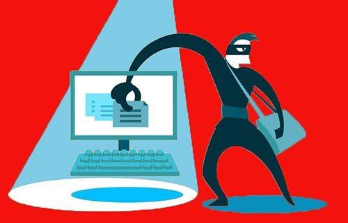 网站被恶意镜像或者被恶意劫持了怎么办?别急看这