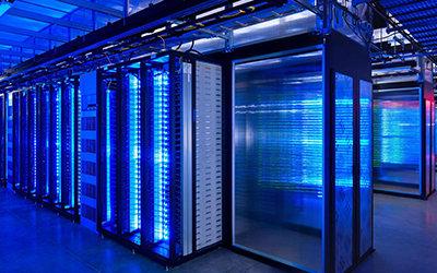 2核4G服务器