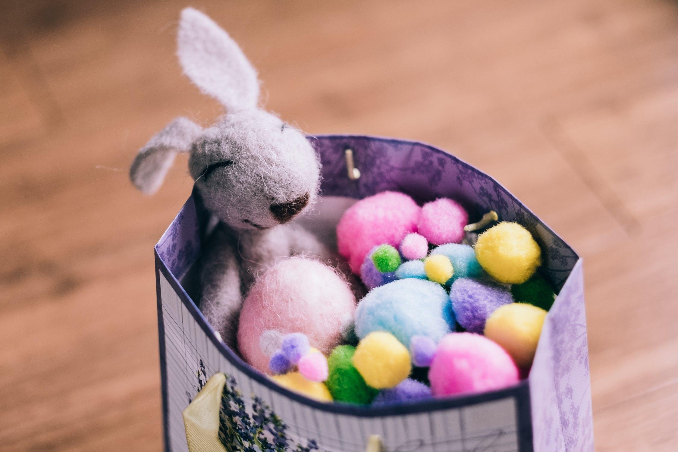 Featured Image for 使用 kubectl-rabbitmq 部署和运维 K8S 上的 RabbitMQ 集群