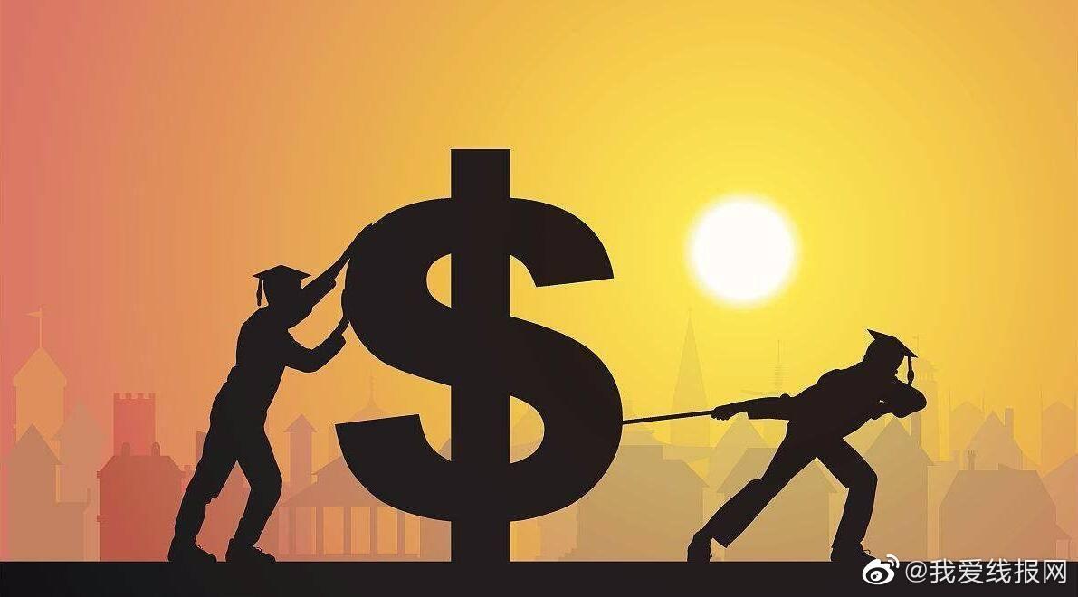 利用网络赚钱,怎么才能在网上赚钱? 网上赚钱 第1张
