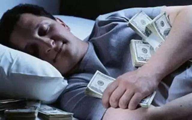 有哪些比较常见的赚钱软件骗局?推荐正规挣钱最快的app 网上赚钱 第2张