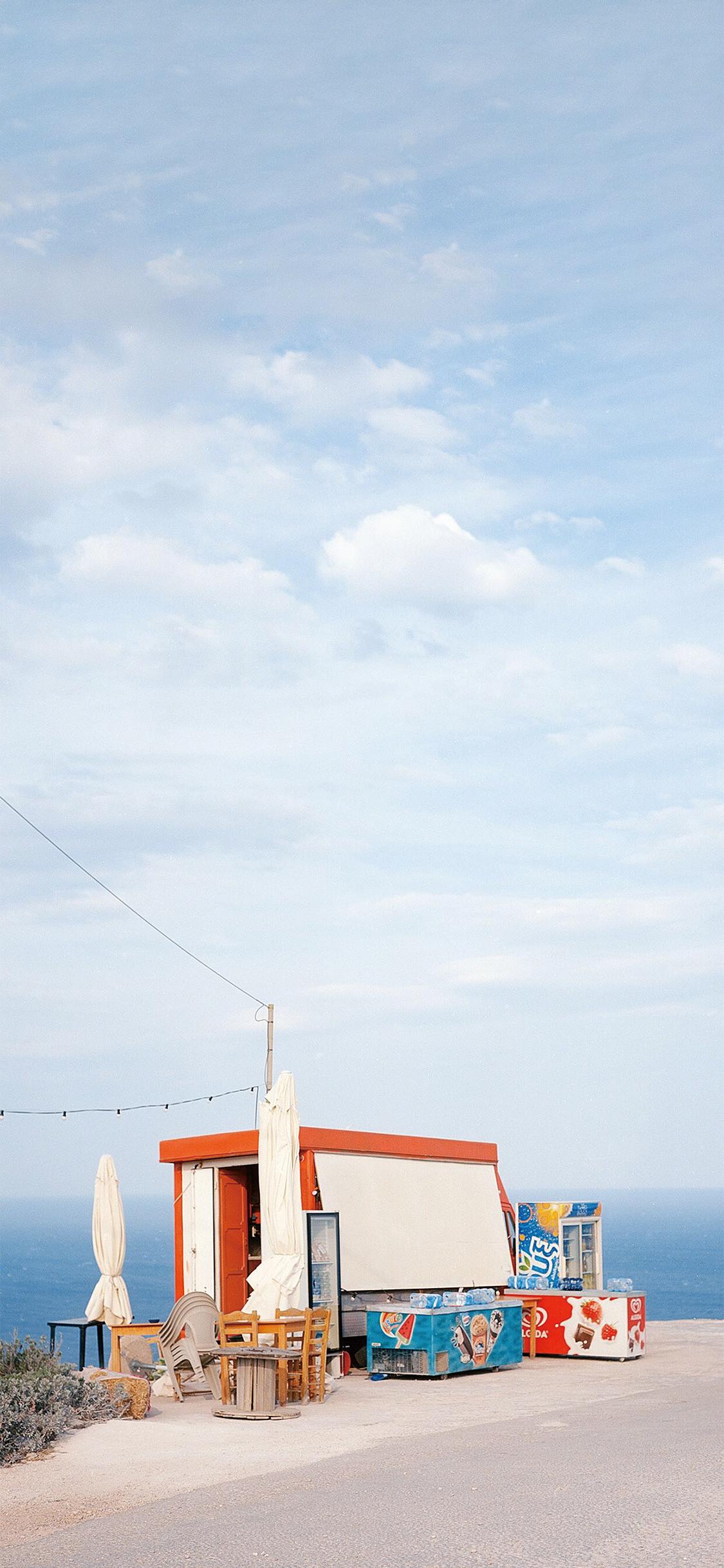 图片[1]-蛋壳公寓最新动态:唐青啥眼神啊-群达人