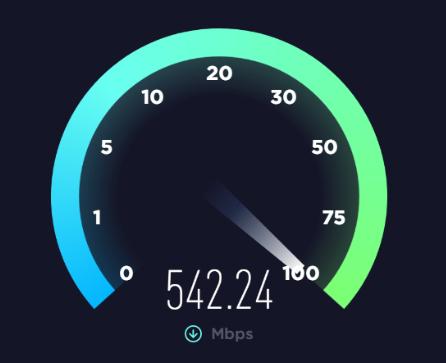 电信光纤宽带免费提速:升级至 200Mbps 或 500Mbps,单次提速持续 7 天