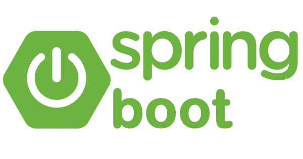 腾讯课堂 SpringBoot 后台 CRM 项目「第一季」
