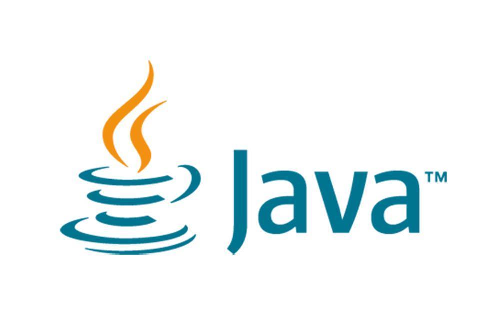 Java 全栈精品课程 [175GB]