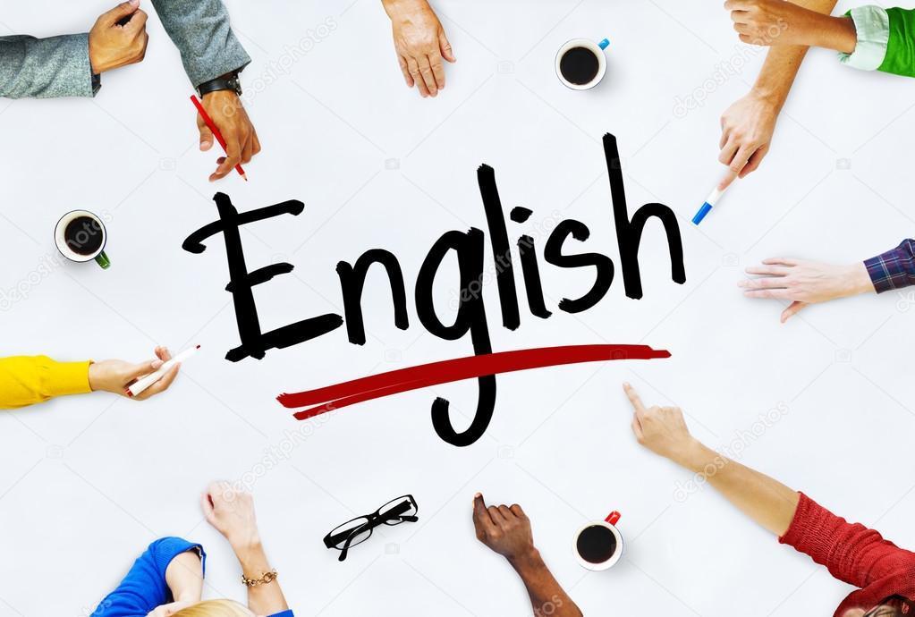 入门级听名著学英语课程