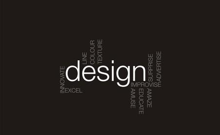 全网最全设计课程大纲合集 10T+