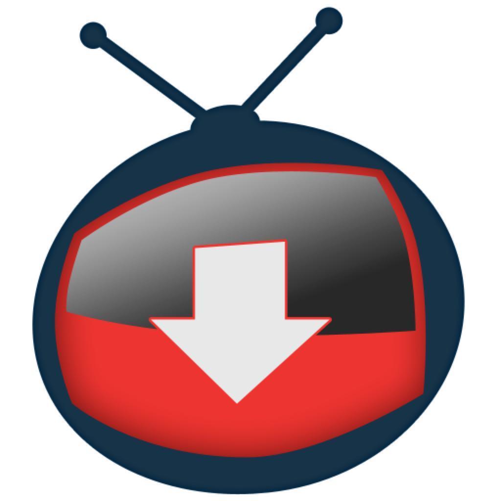 油管视频下载软件 YTD Video Downloader Pro 破解版