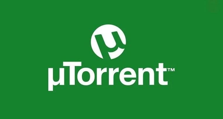 BT 下载工具 uTorrent Pro 去广告绿色版