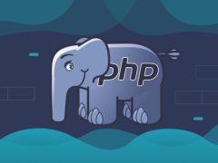 全方位深度剖析 PHP 7 底层源码课程
