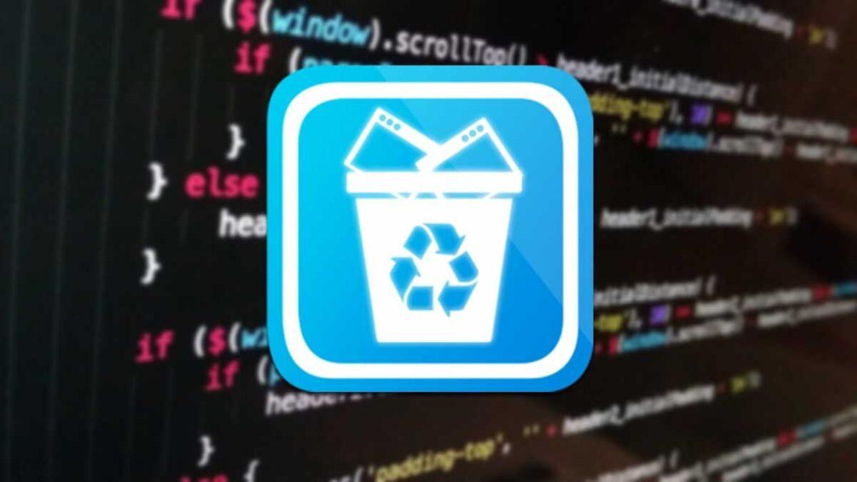 HiBit Uninstaller 最新破解版