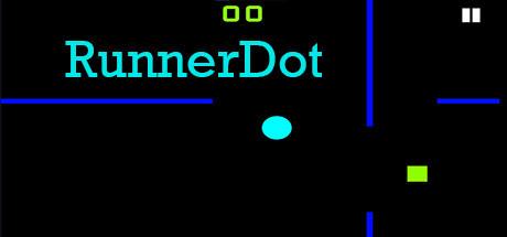 喜加一   Steam 07.28~08.01 免费领取 RunnerDot