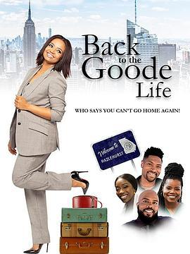 向往的生活 Back.to.the.Goode.Life