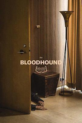 猎犬 The Bloodhound