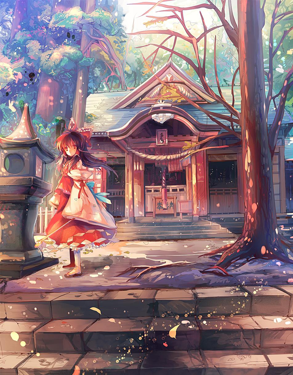 【P站画师】红魔组?背德组?日本画师kirero的插画作品- ACG17.COM