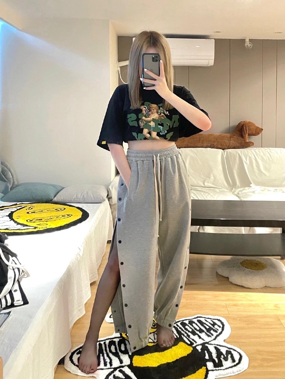 这是不是你们说的裤里丝 第3张