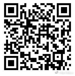 《渣打银行,送50元京东E卡(任意用户均可领取)》