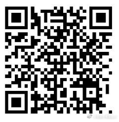 《全球购1号卡,送30话费+3个月爱奇艺会员》
