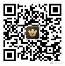 《103元=爱奇艺年卡+京东PLUS年卡+喜马拉雅月卡》