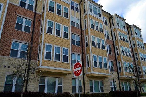 apartment-building-4717689__340