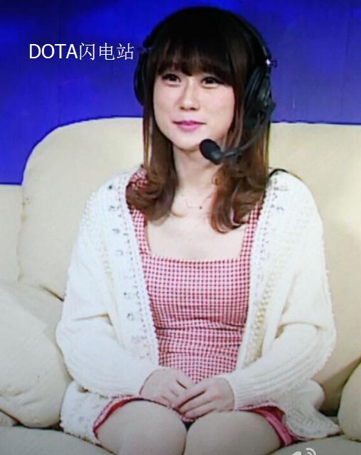Yuno酱