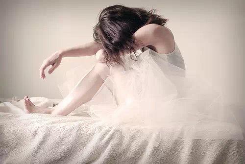 晚安心语170228:不要在意别人眼光,除非她对你很重要