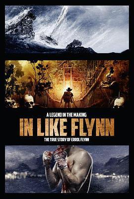妇女之友 In Like Flynn