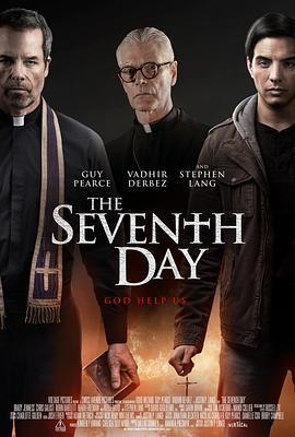 第七日 The Seventh Day