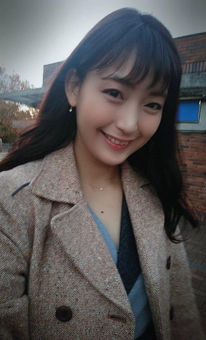 最佳熟女赏入围演员介绍