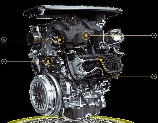 JEEP指南者新增车型正式上市:满足国六标准