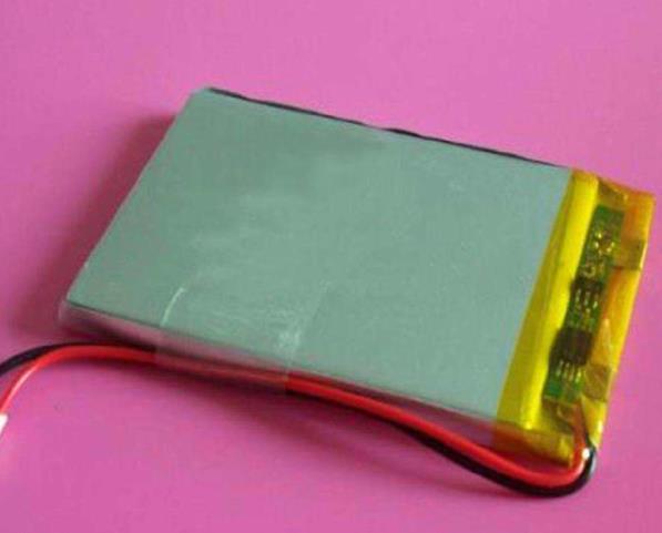 元素发现史:手机电池的功臣元素 曾被误会是妖魔