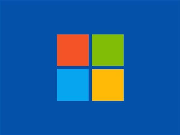 微软UWP应用意图一统跨平台 资深记者:玩儿完了