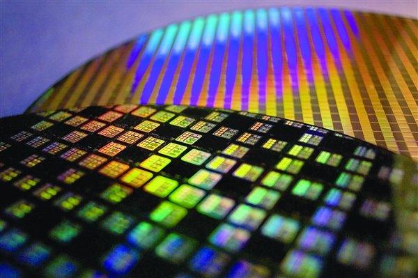 龙芯内核发展策略详解:软件生态日渐完备