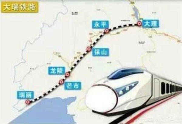 7分钟车程挖13年!中国最难隧道重大突破