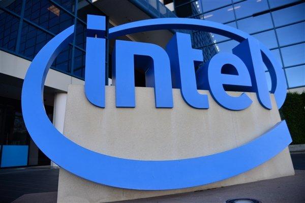 Intel处理器2.5倍性能靠的是它 要抢NVIDIA GPU市场